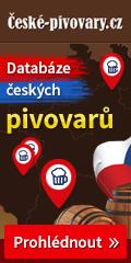 Česke-pivovary.cz