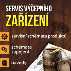 Svět-piva.cz